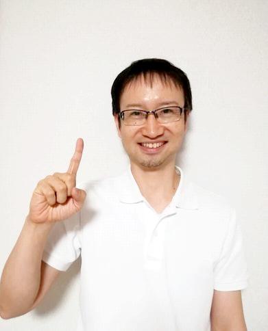 院長 津田 展日己(つだ のぶひこ)